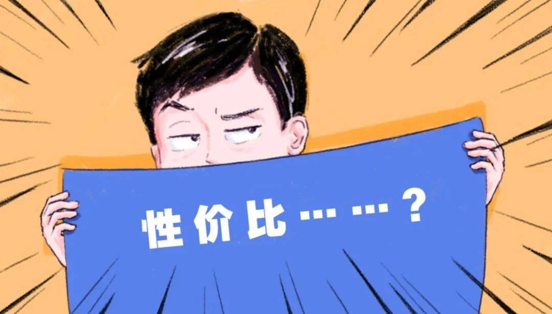 为什么我第一个推动北京现代接受10万以内的性价比