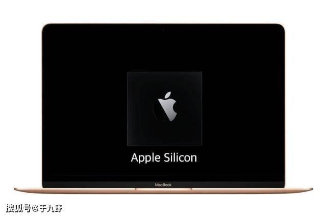 """原创             苹果官方文件泄底?网传11月""""新"""