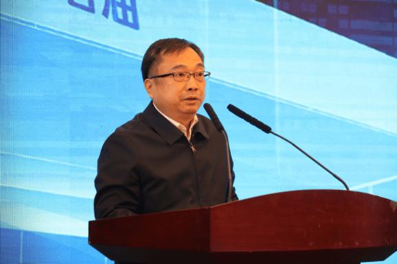"""中国石油数字化赋能智慧加油 构建""""人·车·生活""""生态圈"""