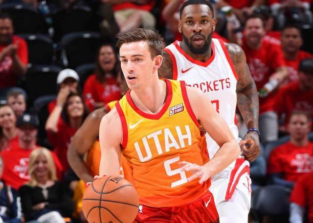据外媒报导,NBA名宿约翰-斯托克顿之子,大卫-斯托克顿将加盟一家波多黎各篮球俱乐部