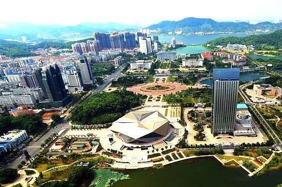 2019湖北经济总量将达到多少_湖北经济学院(3)