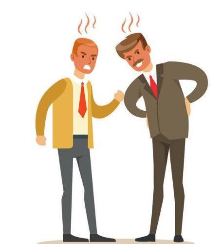 不要和别人比较,专家:3招'心的练习'可以带你逃出负面情绪