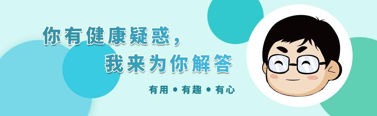 北京国际科技创新中心怎么建