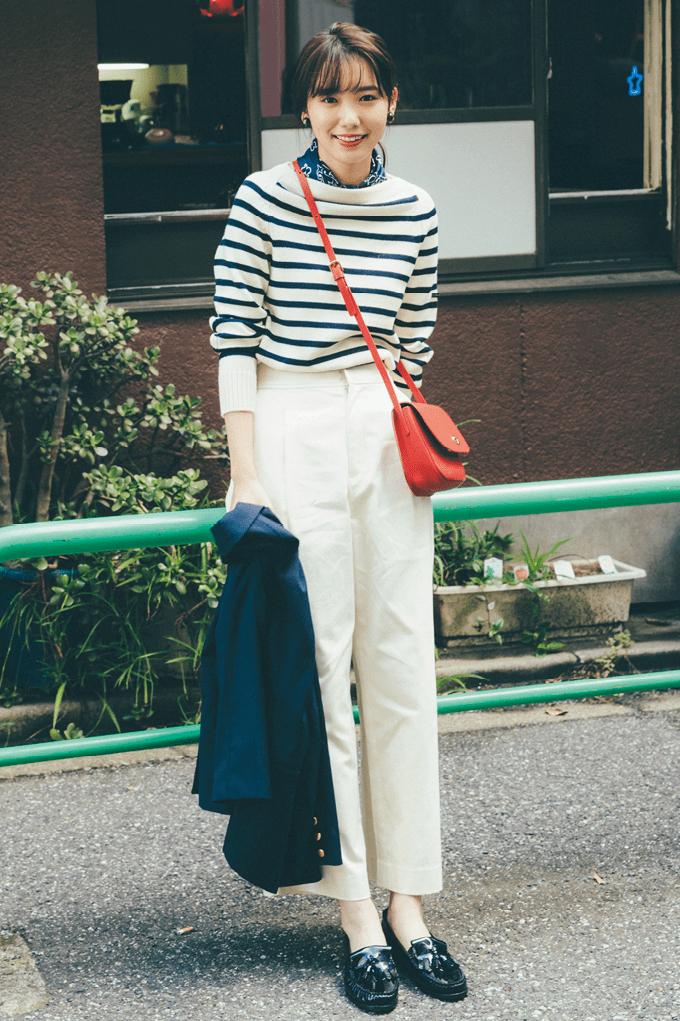 山东宿管阿姨邀大学生回家过年 她说:只是多双筷子的事情
