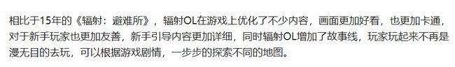上海虹口凉城路发生车祸致2死5伤 排除肇事司机酒驾和毒驾