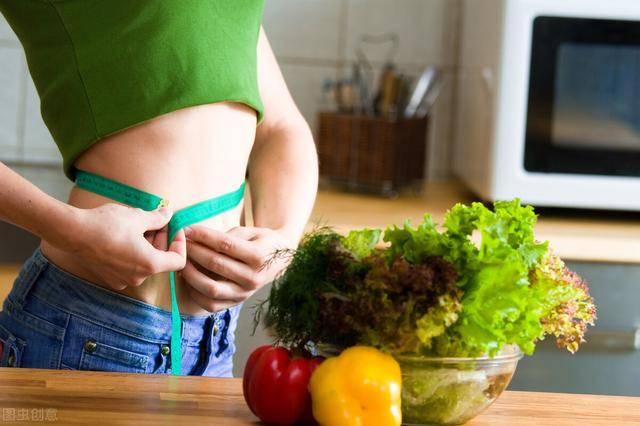 什么是HIIT间歇训练?它能帮你快速暴汗,促进身体燃脂!