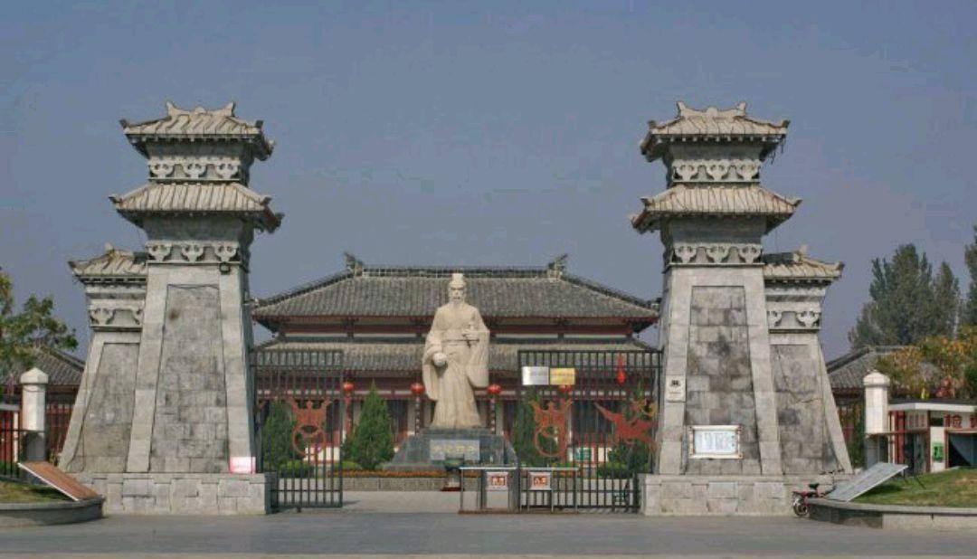 滨州gdp_同比增18.3%!滨州一季度GDP超623亿