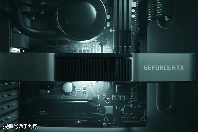 原创             迎战AMD!网传NVIDIA RTX 3060 Ti显卡于12月2日登场