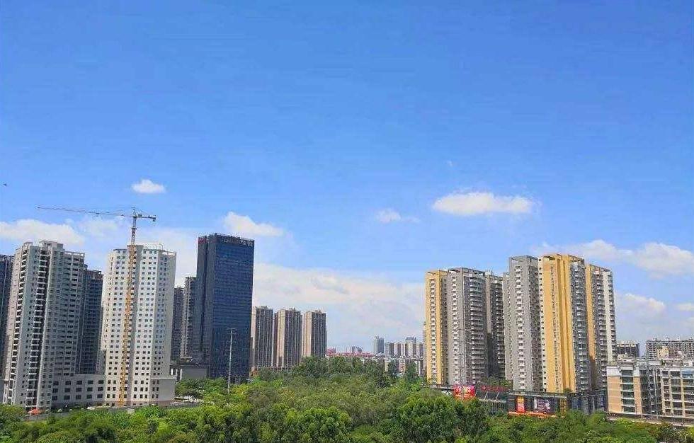 2019年广东省茂名市经济总量_广东省茂名市地图