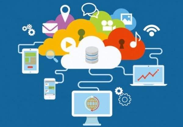 """通过部省两级智能视频云联网平台架构,""""不断提升服务能力和监管水平""""通过部省两级智能视频云联网平台架构,""""不断提升服务能力和监管水平"""""""