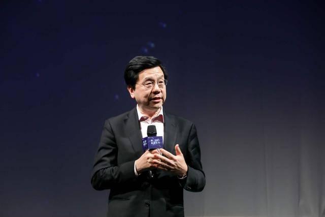 豌豆思维融资1.8亿美元:软银愿景基金领投 创新工场跟投