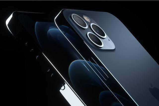 原创             发布至今下跌2600元,新款万元iPhone大卖,旧款iPhone已加速让路
