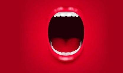 29岁青年口腔流脓,被确诊口腔癌,只因长期嚼槟榔10年!