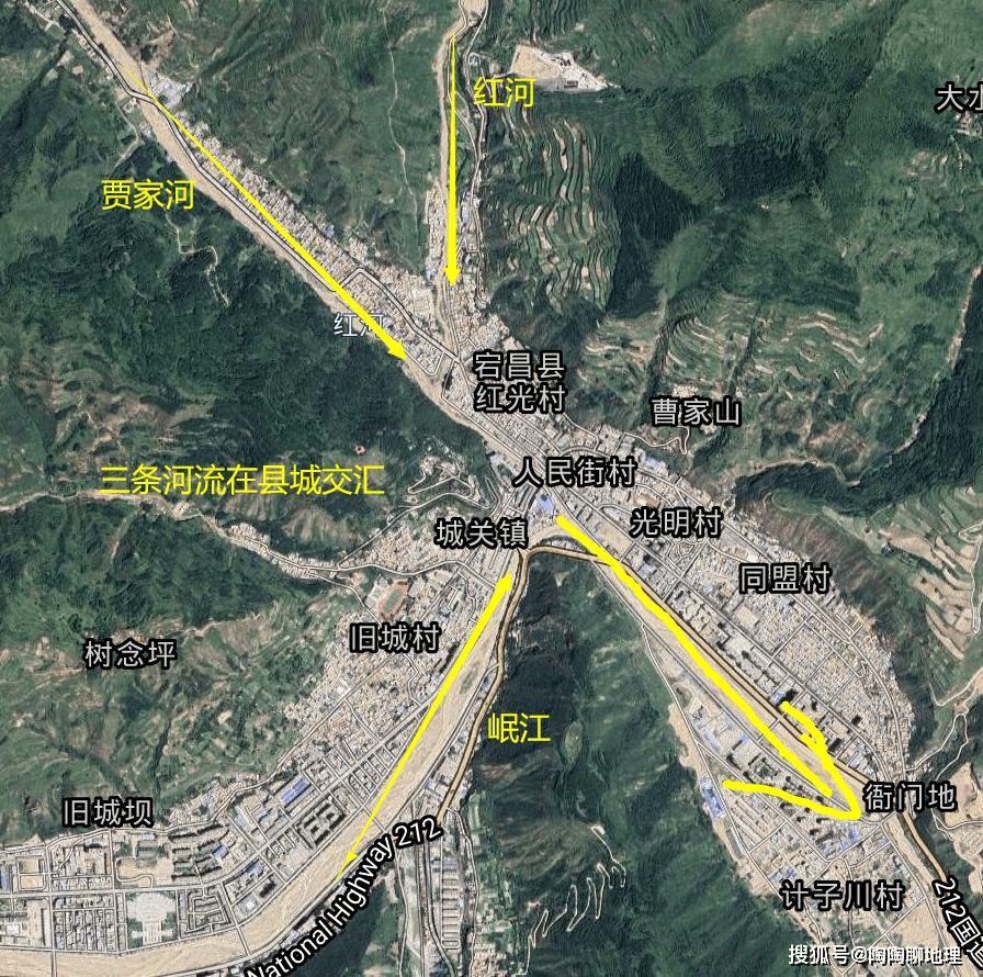 甘肃最大的县有多少人口_甘肃酒泉市有几个县图