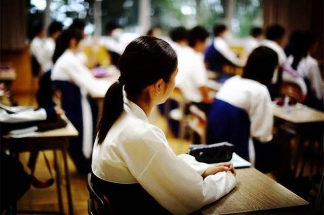 韩国上万名中小学运动员遭暴力对待,2千多人遭性侵,6人被强奸