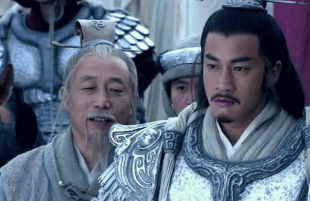 当年如若韩信果断拥兵自立,能打的过刘邦吗?