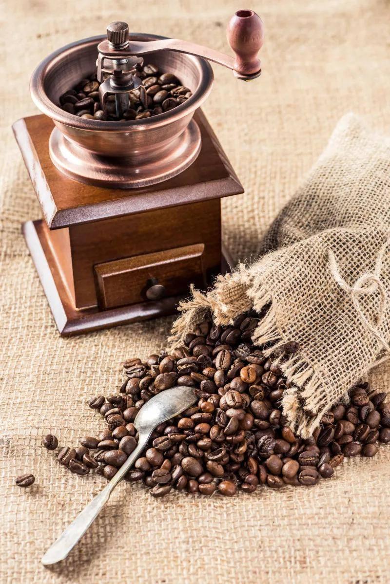 3种方法来烤咖啡豆_wikiHow
