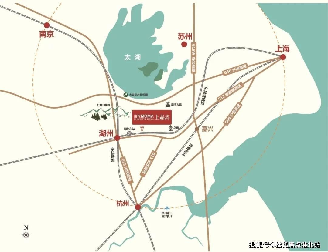 湖州市吴兴区人口_湖州吴兴融创霅溪桃源项目卖的好吗 为什么本地人都认可