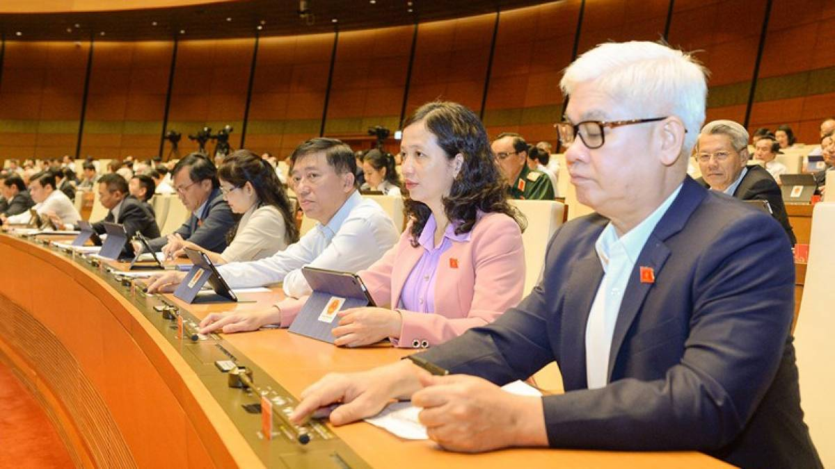 越南2021年gdp_越南各省gdp排名