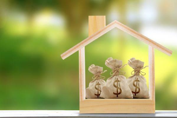 """房贷是""""越长越好""""还是""""越短越好"""""""