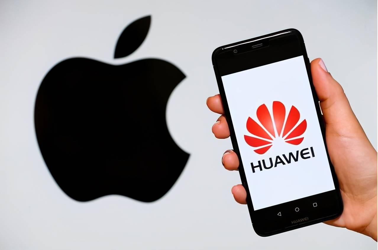 小米速度很快,新技术说来就来,手机行业新变化?