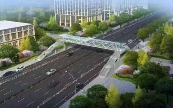 普宁桥柱人口_普宁市桥柱乡有多少人口
