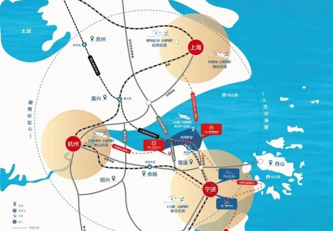 湾区战略全球60%经济总量_经济总量全球第二图片