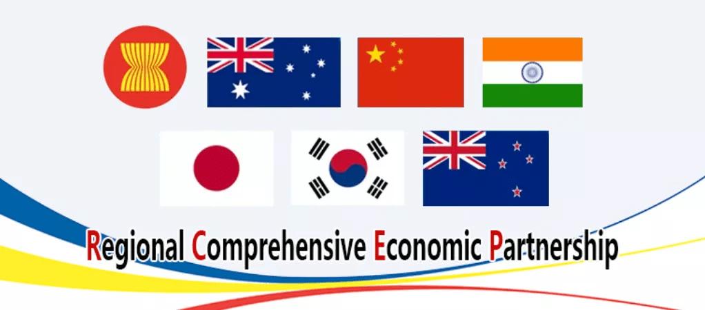 二o-八年东盟十国经济总量是多少_东盟十国国旗