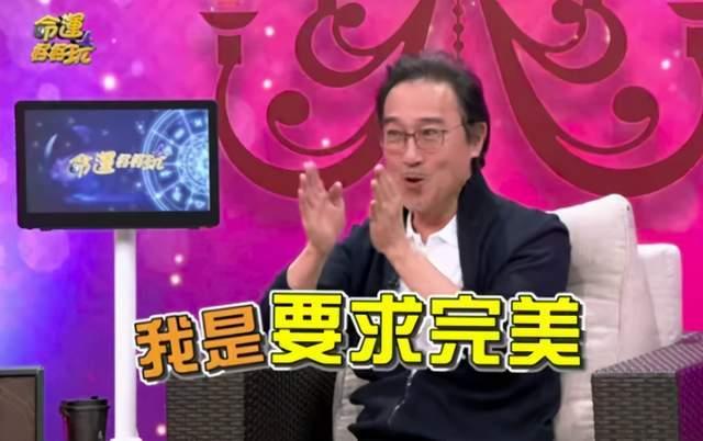 """高圆圆婚后不易,公公赵树海崇尚完满,女神""""做错事""""被叱骂(图2)"""