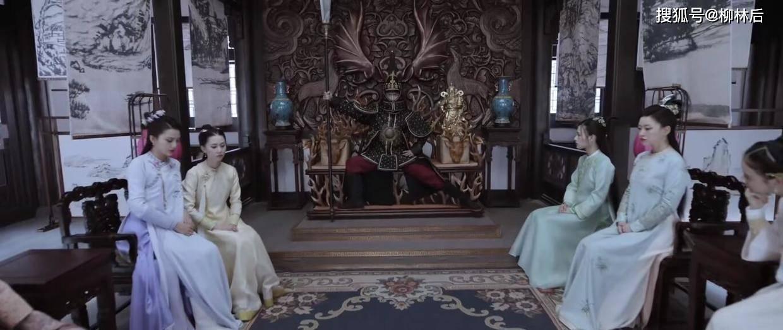 张一山是一切韦小宝版本中最佳的,《鹿鼎记》导演首度回应争议(图3)