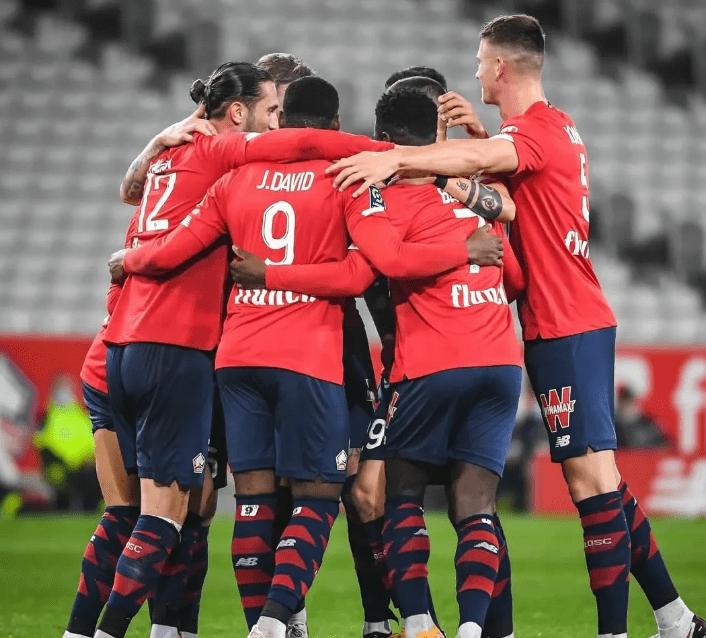 一场4-0令荷甲联赛再刮风!当巴黎圣日耳曼已不强悍,有一大潜力股有希望篡权