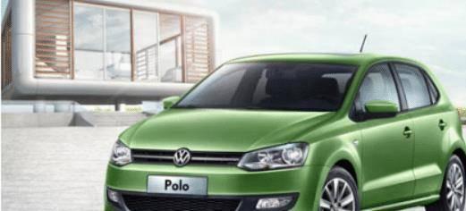 原来谁说绿色不是主流,这些绿色款都是大家喜欢的,最高价近400万!