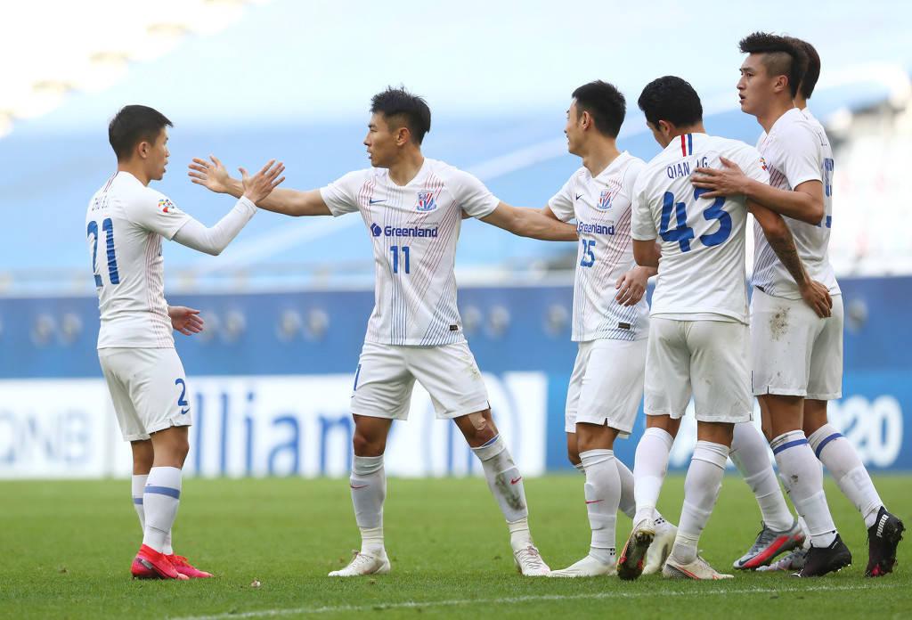 东京FC是来自日本J联赛的一支强队,现在在J联赛积分榜上15胜6平11负
