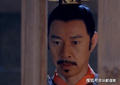他是大唐名将,一生只被李世民用过一次,后世却对他称赞不已!