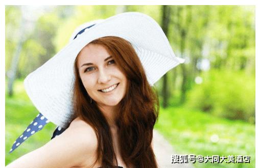 新葡新京app下载| 寿命长不长的女人 看这3点!(图1)