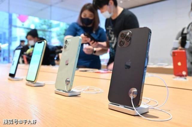 原创            成本不到卖价1/3!iPhone 12、12 Pro拆解分析曝光