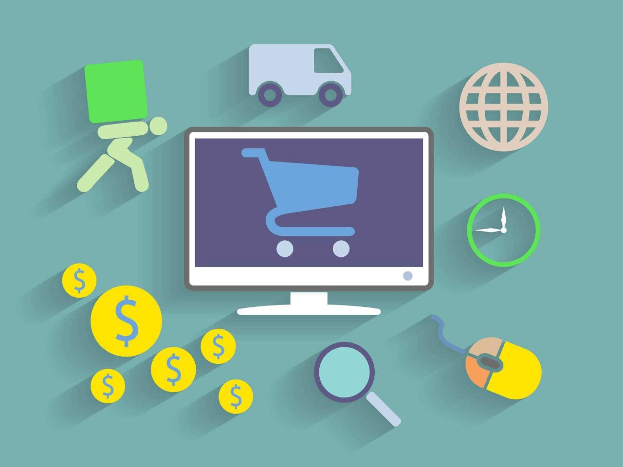 原创             零售企业数字化99%都失败了,正确姿势是什么?