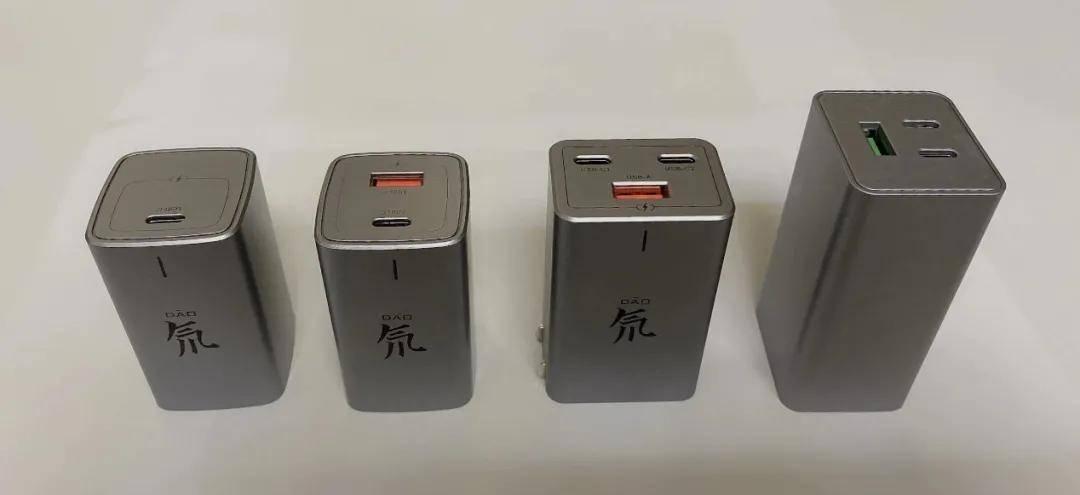 原创             如何选购电子产品充电器?99%的人都有盲区