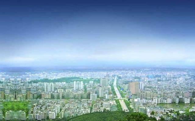 廉江市面积多少平方公里人口_廉江市地图