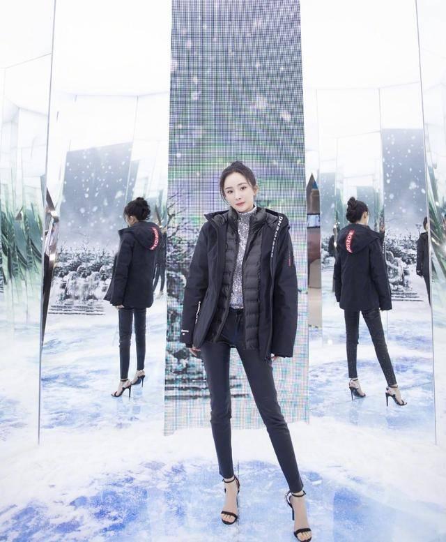7英寸大屏手机回归 荣耀X10 Max官宣7月2日发布