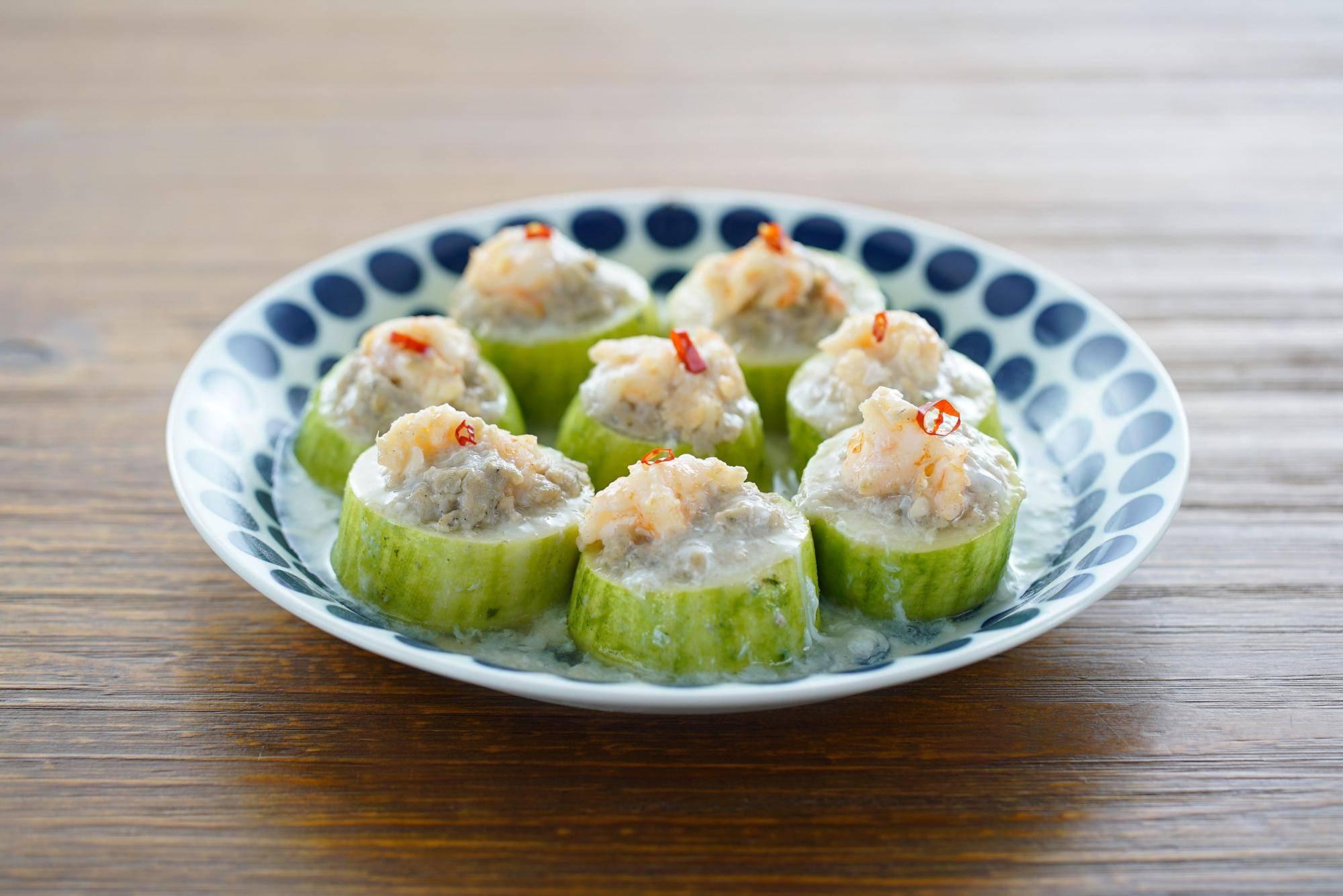 冬天了,这4道硬菜学起来,营养丰富还健康,好看又好吃!