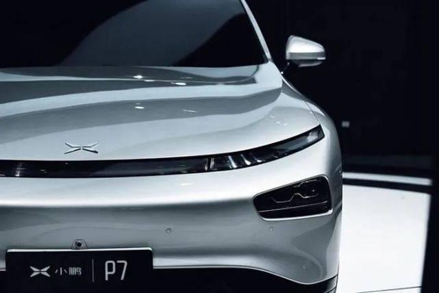 原创             戴森计划开发电动汽车电池;沃尔沃因气囊隐患召回5000台S60、S80
