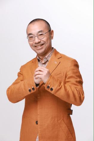 福州东湖万豪酒店开业刘璇王弢夫妇、蔡国庆、邓萃雯现身出席