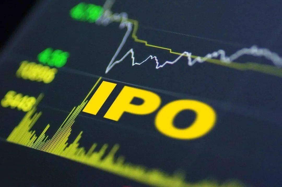 上声电子IPO:毛利率利润均逐年下滑,主要产品产能利用率不足70%