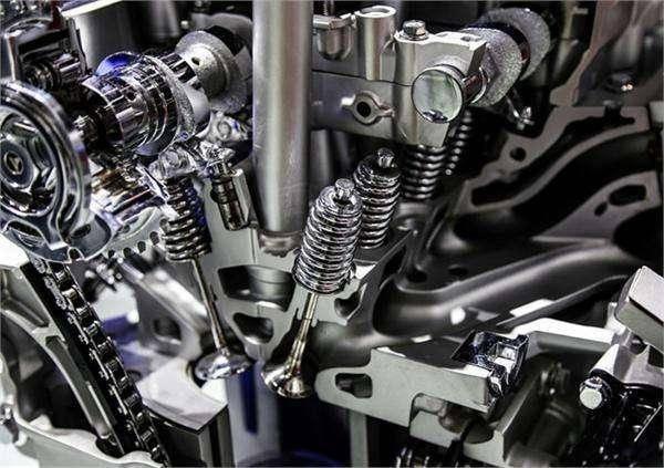 燃油车比新能源保值率高,却大力推新能源汽车,选车要看这4点