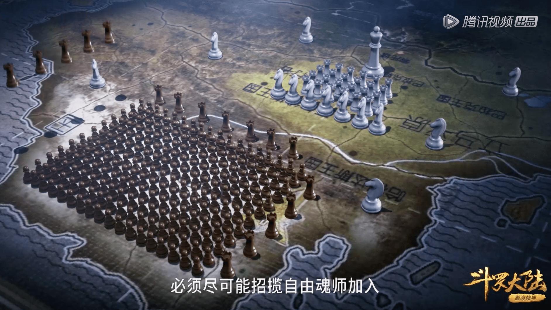 北京:七旬老人爬野山迷路,民警苦寻8小时