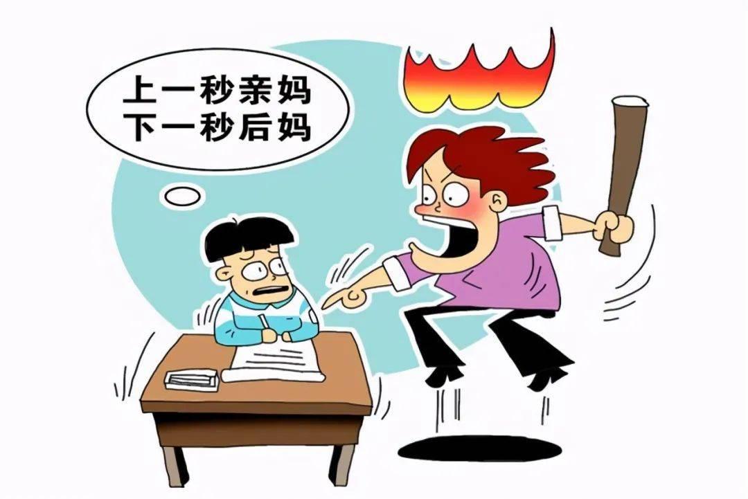 爱护口腔健康 口腔健康教育示范课在上海举行