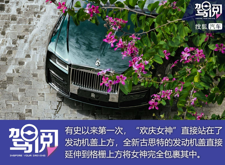 头彩官方网站