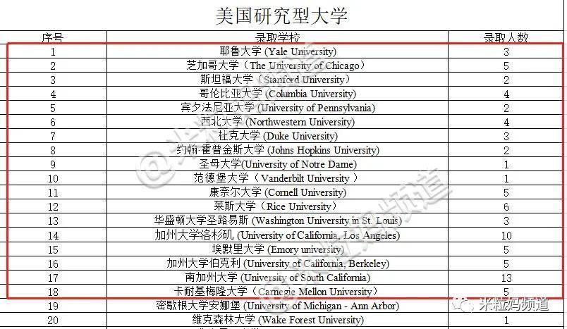 深圳拟规定无人机实名登记才能激活使用