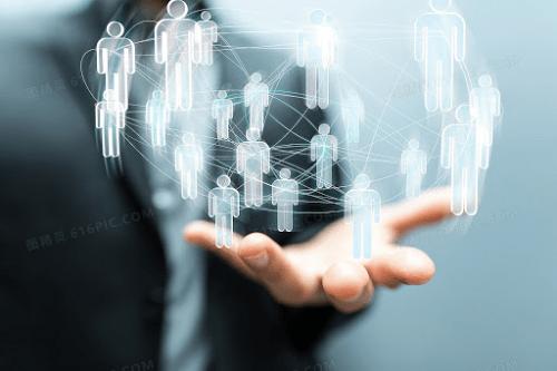 Aplex V.A擅长精耕细作,帮助企业做出清晰的决策,看到未来